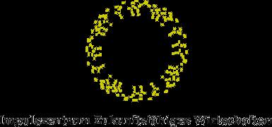 ImZuWi -- Impulszentrum Zukunftsfähiges Wirtschaften